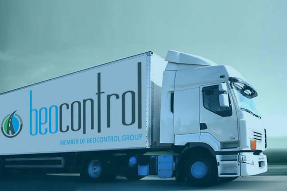 Kamionski prevoz Beograd – Idealno rešenje za veliku selidbu