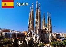 selidbe španija madrid barselona