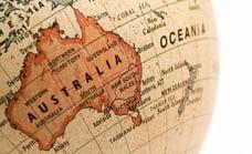 selidbe australija