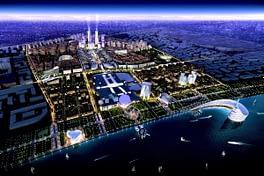 azerbejdzan selidbe
