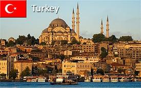 selidbe turska istanbul