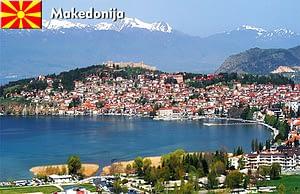 selidbe makedonija
