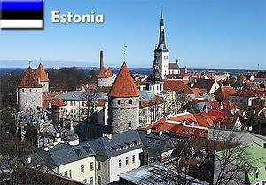 selidbe estonija