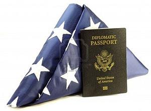 diplomatske selidbe pasos