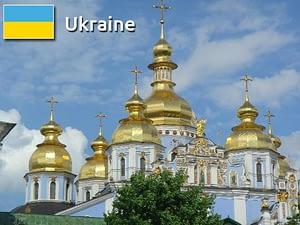 selidbe ukrajina, kijev