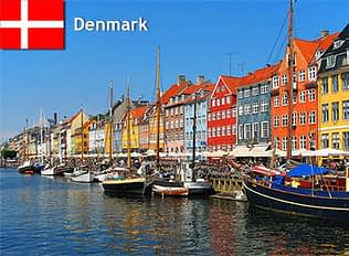 selidbe danska kopenhagen