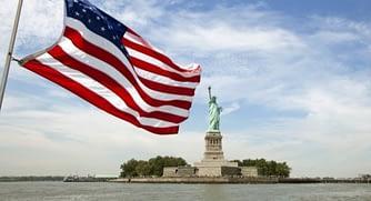 selidbe amerika