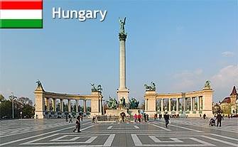 selidbe madjarska budimpesta